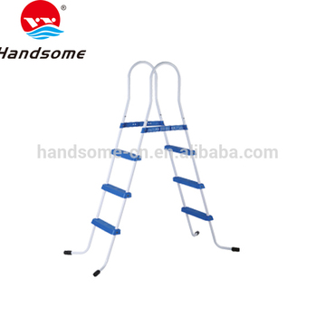 Pool Ladders 3 Steps For Above-ground And In-ground Swimming Pool - Buy  Pool Ladders 3 Steps,Pool Ladders 3 Steps,Pool Ladders 3 Steps Product on  ...