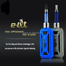 2014 New Product Clone Box Mod ZNA 30 Mod From China