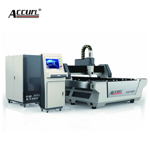 Alibaba Best Manufacturers,High Quality Accurl brand laser cutters for wood