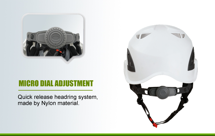 Work-at-height-mountain-rock-climbing-helmet