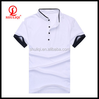 cf779e5a00 2016 Best Quality Cute Couple Shirt Design Polo T Shirt - Buy Cute ...
