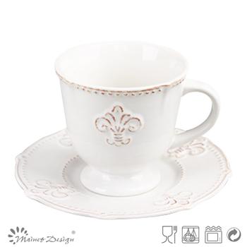 Bulk China Tea Cups And Saucerbulk White Tea Cups And Saucers