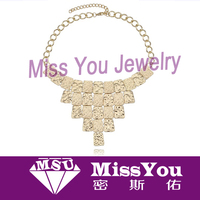 The Hottest fashion indian gold jewelry