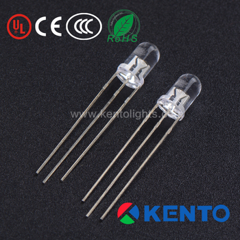 Panel Led P16 Uv Lamps 365nm Dual Color Diode