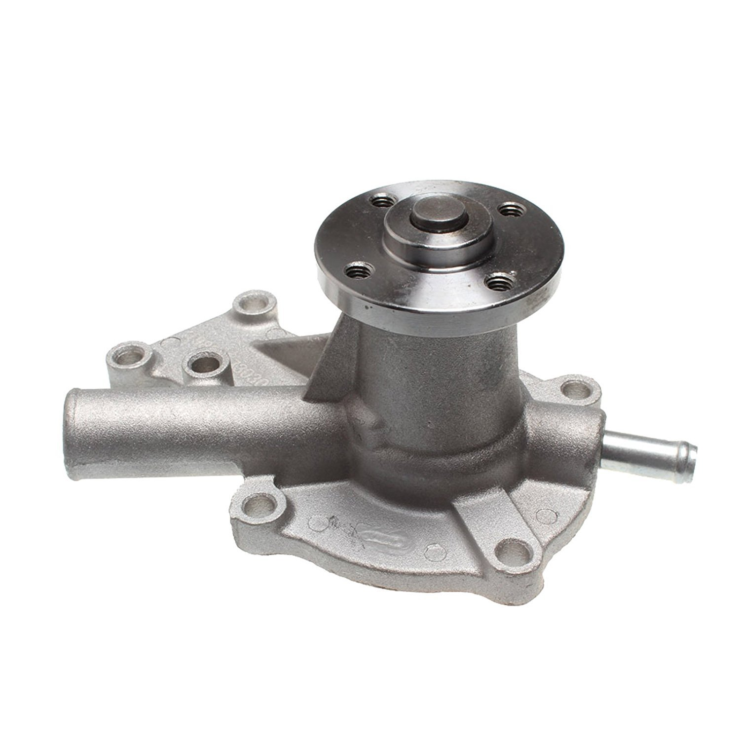 get quotations � friday part water pump for kubota g1900 g1900s gf1800  gf1800e tg1860 lawn tractor