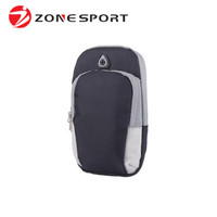 China Suppliers Shop Business OEM Newest Fashion Sports Gym Bag Durable Unisex Youth Running Armband
