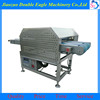 Multifunction electric chicken steak meat slicing machine manufacturers price