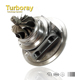 China factory KKK turbo chra K03 53037100533 Turbocharger CHRA 53039880120 for Peugeot,Citroen