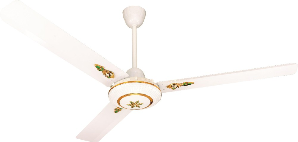 Inverter 56 Ceiling Fan Brb Fan Toshiba Ceiling Fan - Buy Inverter Ceiling  Fan,56 Ceiling Fan Brb Fan,Toshiba Ceiling Fan Product on Alibaba com