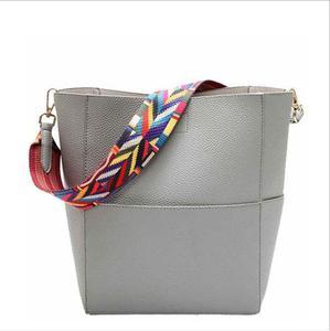 a63442d9791b6 China lady fashion factory wholesale 🇨🇳 - Alibaba