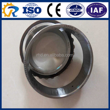 High precision Machine tool bearings manufacture N1013K NN model bearing NN1013K