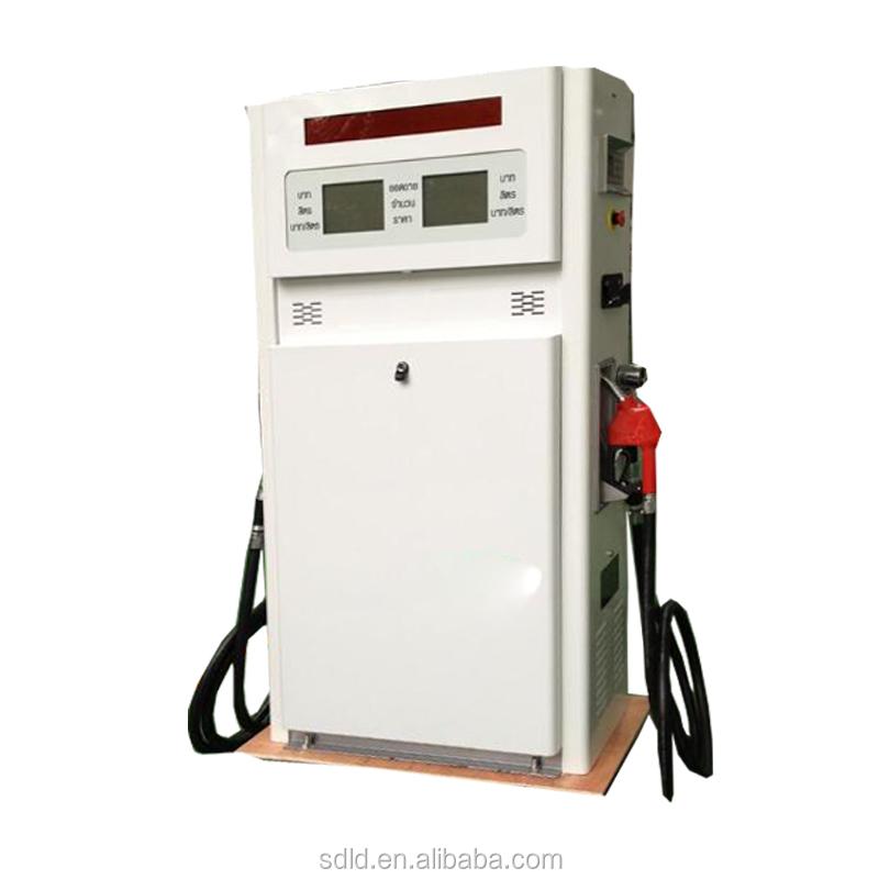 Air Pump Near Me >> Gas Station Air Pump Near Me Fuel Dispenser World Buy Gas Station