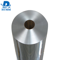 decorations aluminium foil roll