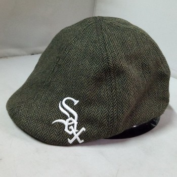Best selling hats men ivy hats custom 100% cotton ivy caps hats military  style beret 1484c04b586