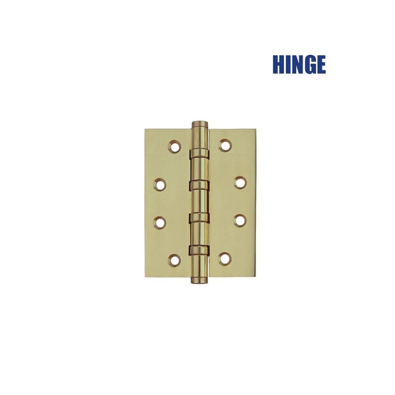 Restaurant Kitchen Door Hinges door hinge, door hinge suppliers and manufacturers at alibaba
