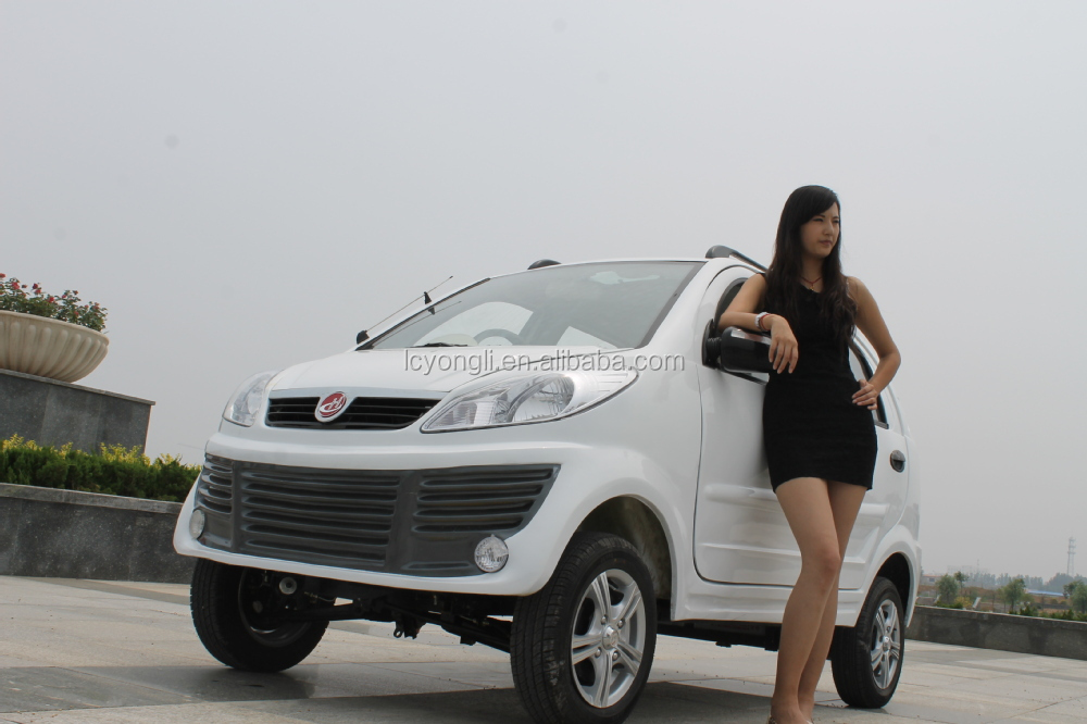 Price Of Electric Car In India Price Of Electric Car In India
