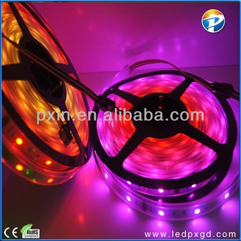 Tiras de luces led para auto buy luces de led para autos - Tiras luces led ...