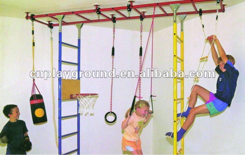 Klettergerüst Turnhalle : Finden sie die besten klettergerüst turnhalle hersteller und