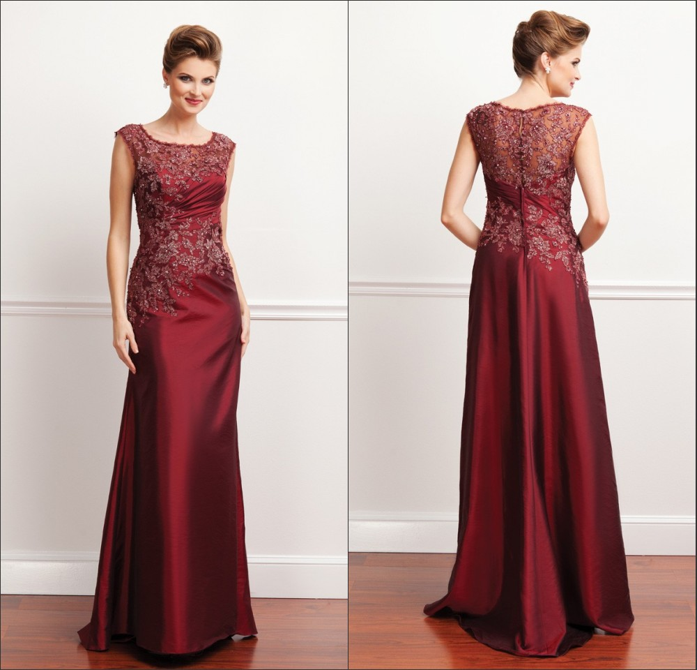 Mother Of The Groom Dress: Fashion Plus Size Mother Of The Bride Dresses Pant Suits