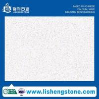 nonradiative customized design in competitive price countertop quartz looks like marble