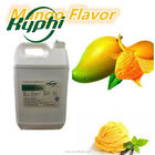 Bottom price Hot Sale Food flavoring concentrated mango flavor