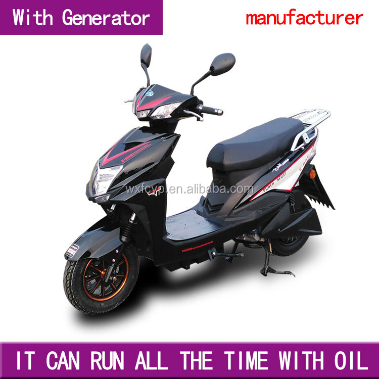 Japanese Panther Tyres 150cc Motorcycle With Brands Engine - Buy 150cc  Motorcycle Engine,Japanese Motorcycle Brands,Panther Tyres Motorcycle  Product