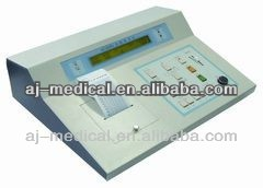AJ-TL780 High-quality Mature Technology Long Lifetime Competitive Price Clinical Diagnosis Audiometer