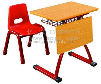 Kunststoff Studie Tisch Und Stuhl Fur Kinder Kinder Schreibtisch