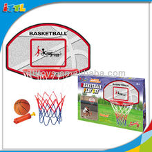 A136786 High Quality Plastic Basketball Hoop Basketball Board