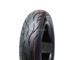 3.00-10 DURO S5-525 Wholesale Price SCOOTER MOTORCYCLE TIRE Tubeless chinese tire brand cheep tire durable