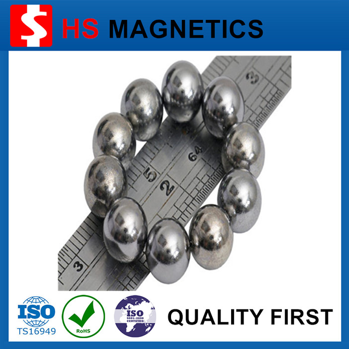 Buy Strong Sphere Neodymium Magnet First Quality Magnets
