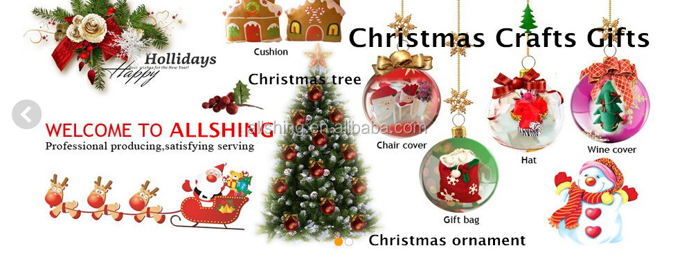 4 pcsset hard art glass candy ornamentschristmas tree glass candy ornaments 009 - Candy Ornaments For Christmas Tree