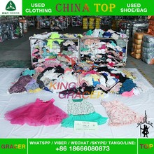 Used clothes cream used female clothes used clothing uk for export