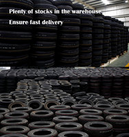China Wholesale Price Cheap New Car Tyre With Ece Dot Bis Gcc Ccc ...