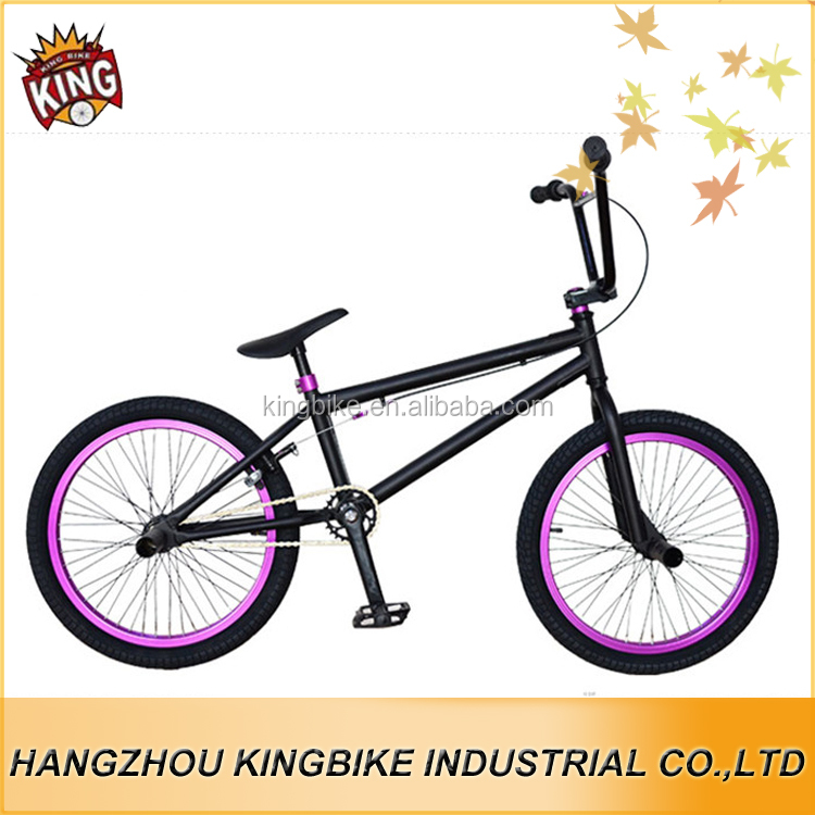 2015 best selling all kinds of price bmx bicycle new design bmx bike