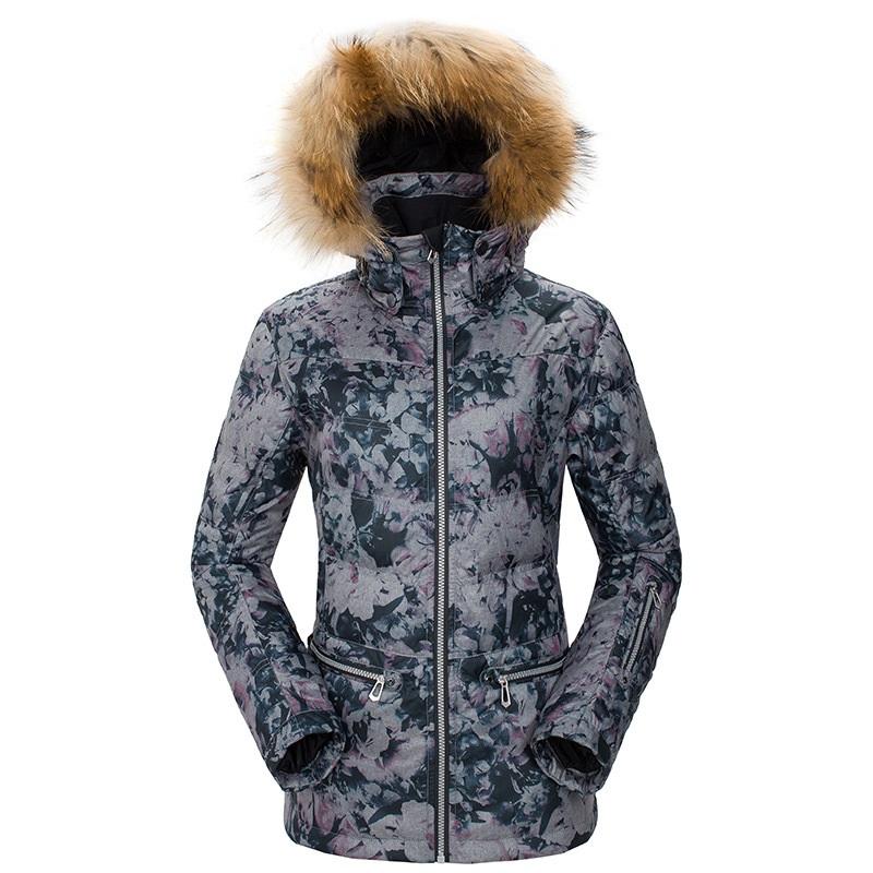 5cbb3b2b1 China Ski Clothing