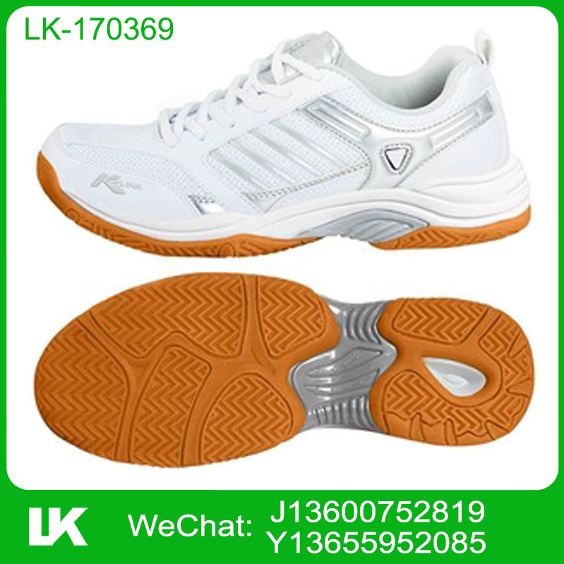 Turf Professional Wholesale Badminton Indoor 2017 Tennis Colorful Shoes ROIqfqnSw