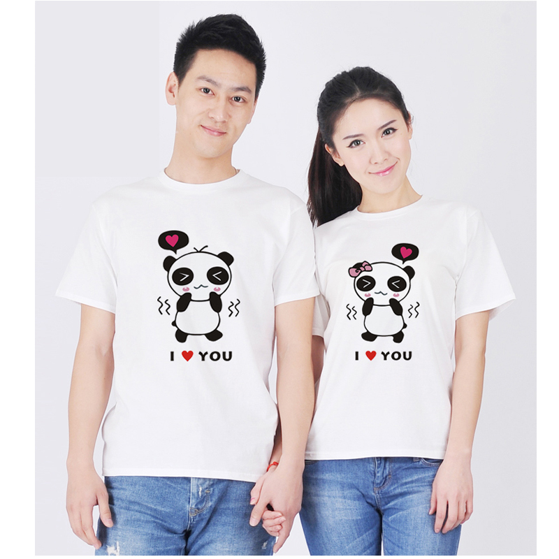 We are an Guangzhou manufacturer of t-shirt. Our aim is to provide quality products with an efficient service for print t-shirt