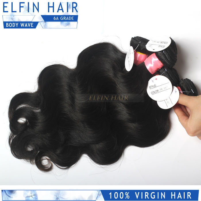 mzm-hair-products-brazilian-body-wave-unprocessed-his-and ...