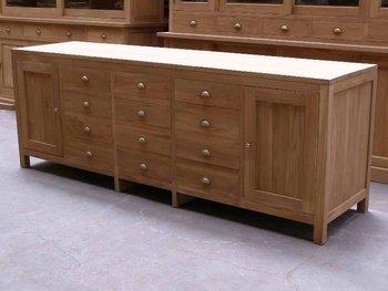Teak Wood Furniture Buy Furniture Product On Alibaba Com
