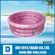 children toys wholesale children's plastic swimming pool