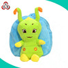 Wholesale New Design tangbao toys Plush School Bag For Children