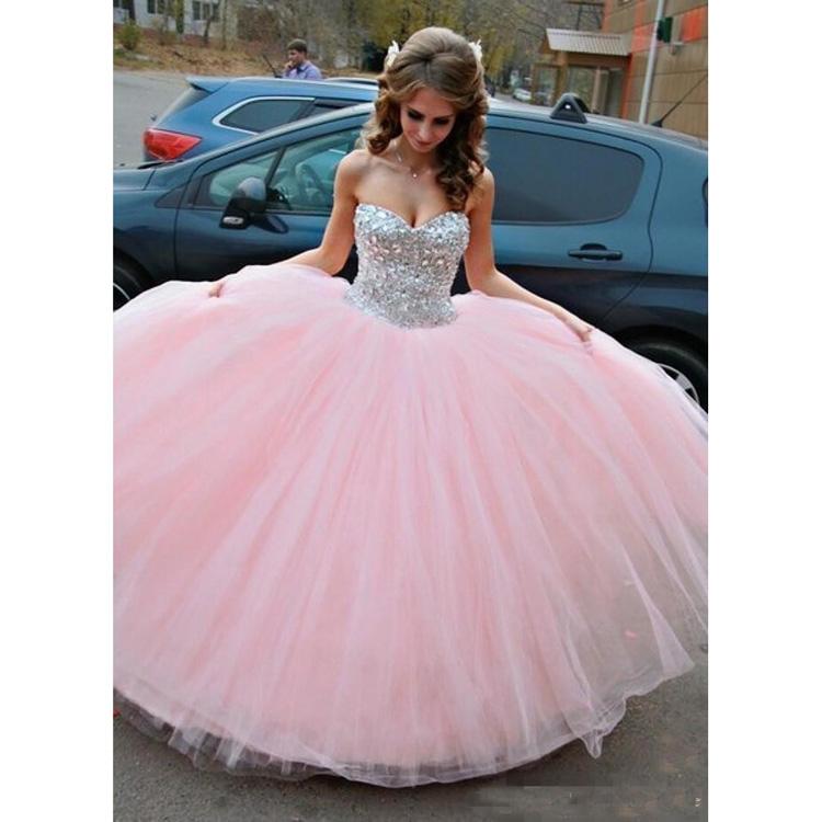 Venta al por mayor size 16 evening gowns-Compre online los mejores ...