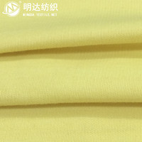 2015 wholesale china 1313 cut resistant para aramid fabric anti-cut fabric for workwear and gloves