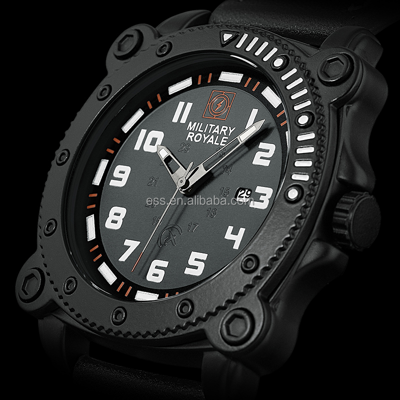 whole mr085 men best military grade watches military royale mr085 men best military grade watches military royale watches