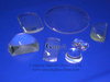 /product-detail/best-selling-customize-design-aspheric-optical-glass-lens-215129783.html