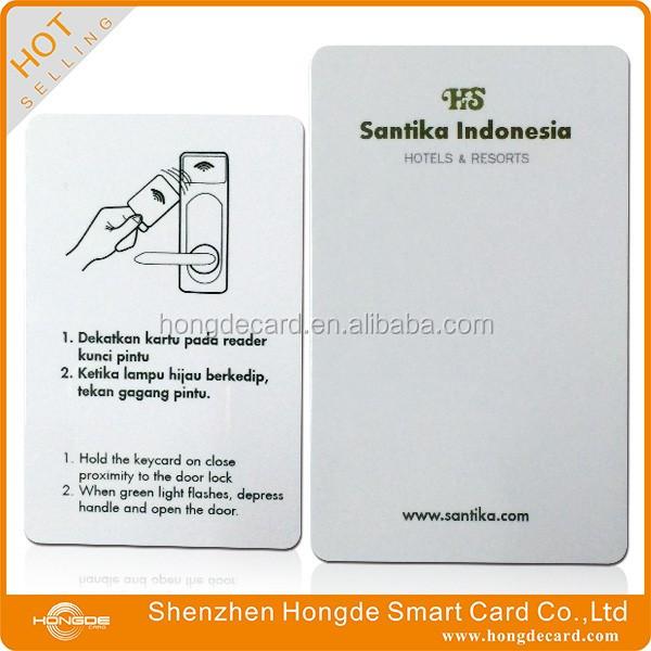 commbank how to use key card