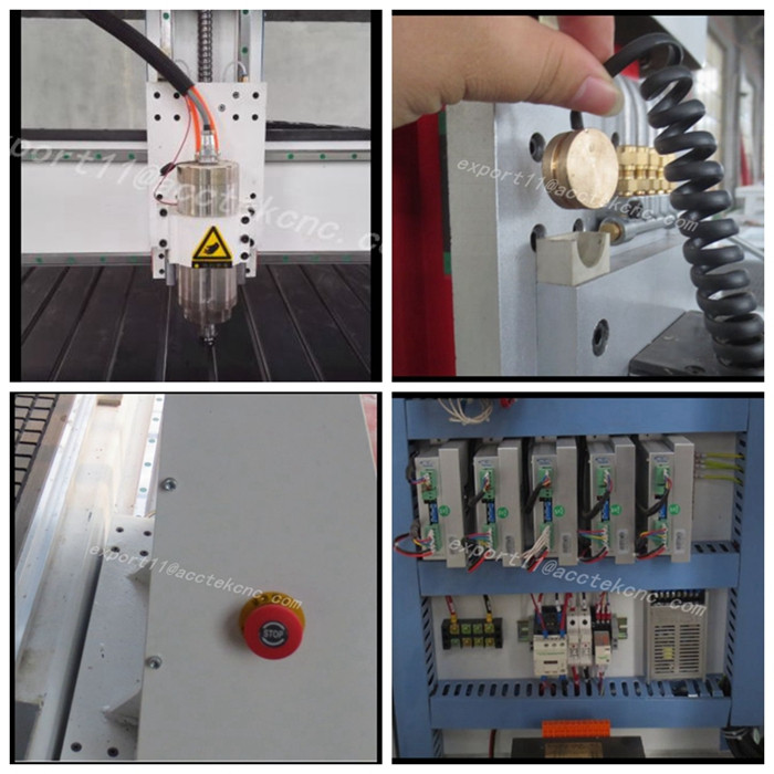 Cnc Router Woodworking/cnc Router Machine Price India/cnc Wood Machine ...