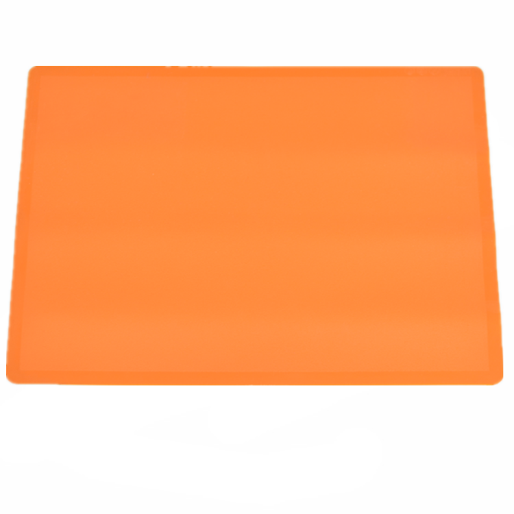 Silicone Baking Mat for Rolling Dough Mat Non-stick Bakeware Cooking Tools