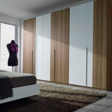<span class=keywords><strong>Fabricant</strong></span> professionnel shenyang prix bas MDF <span class=keywords><strong>garde-robe</strong></span> <span class=keywords><strong>de</strong></span> chambre à coucher